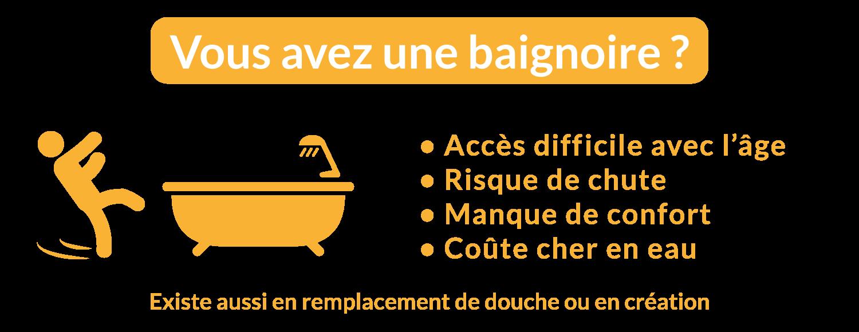 baignoire-remplacement