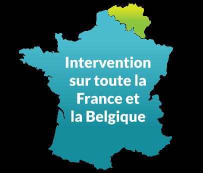 france-belgique-douche-senior