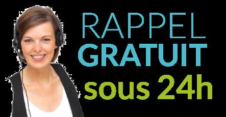 rappel-gratuit-douche-senior