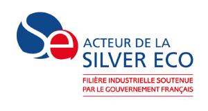 silver-eco-douche-senior